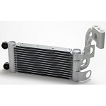 CSF DCT/6-speed Transmission Cooler