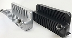 CSF F87 M2 Intercooler