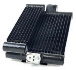 CSF F87 M2 Oil Cooler