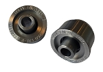 Rogue Engineering E9X/E82 Subframe/Rear Spindle Bushing (Pair)