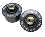 Rogue Engineering  Monoball Front Tension Arm Bushing (E9X, E82, F8X, F2X, F3X)