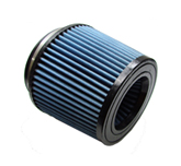 Rogue Engineering Intake Filter for AFE Magnum FORCE Stage-2 Pro 5R Cold Air Intake System