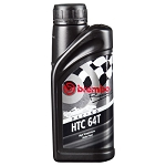 Brembo HTC 64T Brake Fluid, 500ml