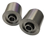Rogue Engineering E9X/E82 Subframe Bushing (RE.829) (Pair)