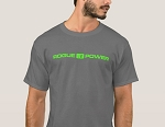 Rogue Engineering ROGUE POWER T-Shirt - 2020