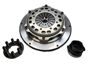 Rogue Engineering RACE Clutch